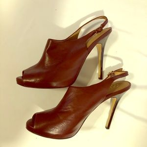 Shoes by Ann Taylor